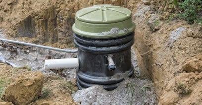septic repairs anna il