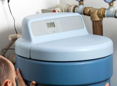 water heater repair anna il