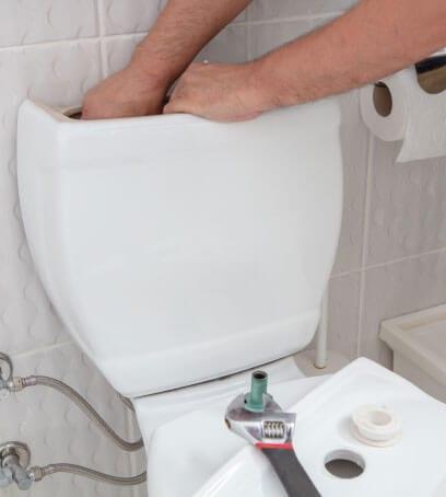 plumbing Marion IL