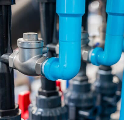 sewer repair Carbondale IL
