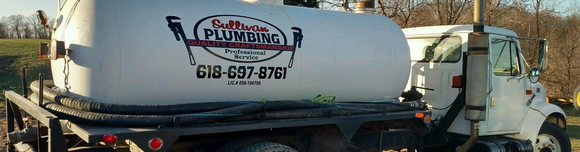 plumbers Anna IL