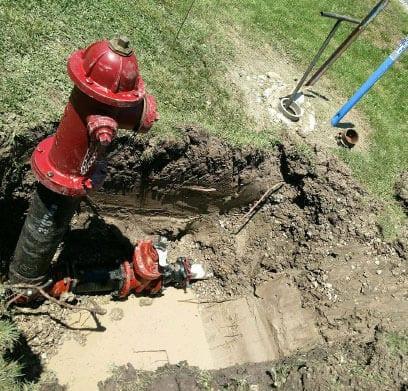 plumbing anna il