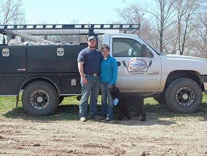certified plumbers in anna illinois